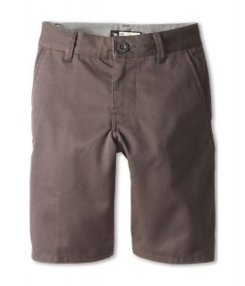 Rip Curl Kids Constant Walkshort Boys Shorts (Gray)