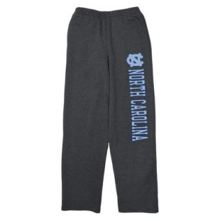NCAA Kids North Carolina Pants   Grey (XS)