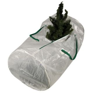 Household Essentials Artificial 7 Christmas Tree Bag