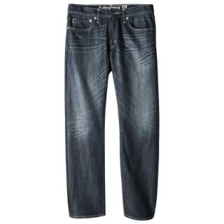 Denizen Mens Slim Straight Fit Jeans 32x32