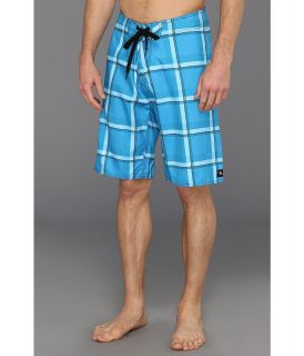 Rip Curl Fetch Boardshort Mens Swimwear (Blue)