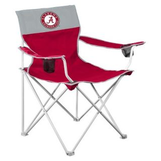 NCAA Alabama Big Boy Chair