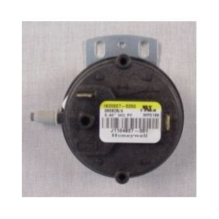 Sterling Gas Heater Part Number J11R06779 001 Pressure Switch   Home And Garden Products