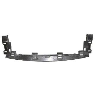 OE Replacement Buick Century/Regal Front Bumper Cover Support (Partslink Number GM1041117) Automotive