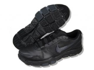 Nike Air Flex Trainer LEA Mens Shoes Sports & Outdoors