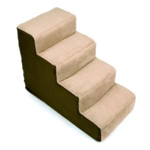 Brinkmann Pet Products 4 Step Pet Steps STP4000 850