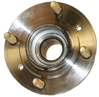 Beck Arnley  051 6029  Hub & Bearing Assembly Automotive