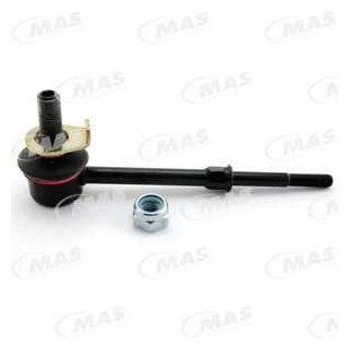 Mas Industries SL74165 Sway Bar Link Or Kit Automotive