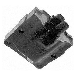 Standard Motor Products UF116 Ignition Coil Automotive
