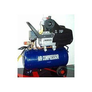 2 HP 6 Gallons Electric Air Compressor
