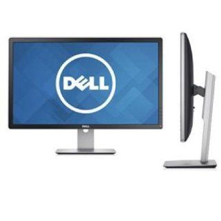 "DELL Professional P2414H 23.8"" LED LCD Monitor   169   8 ms / 469 4375 / Computers & Accessories"