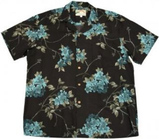 Sakura Hawaiian Shirts   Mens Hawaiian Shirts   Aloha Shirt   Hawaiian Clothing at  Men's Clothing store Button Down Shirts