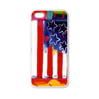 Oil Painting Accessories Apple Iphone 5C Best Designer TPU Case Cover Protector Bumper Cell Phones & Accessories