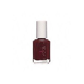 Essie Winter Collection 2004 Poor Little Rich Girl #496  Nail Polish  Beauty