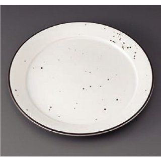 dinner plate kbu753 01 502 [12.21 x 1.26 inch] Japanese tabletop kitchen dish Pasta dish Sabre 12 inch meat [31 x 3.2cm] Restaurant Hotel Tableware commercial restaurant kbu753 01 502 Kitchen & Dining