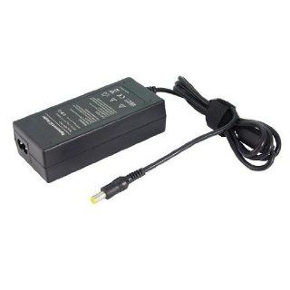 Acer AL506, AL511, AL512, AL532, AL712 LCD Monitor AC Adapter Power Supply Sports & Outdoors