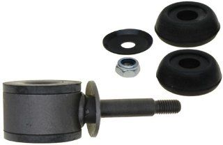 Raybestos 545 1215B Service Grade Sway Bar Link Automotive
