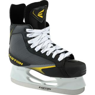EASTON Stealth 55S Junior Ice Hockey Skates   Size 2