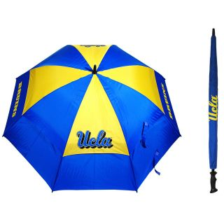 Team Golf University of California at Los Angeles (UCLA) Bruins Double Canopy