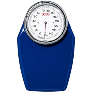Seca 760 Big Dial Blue Scale (7601129009)