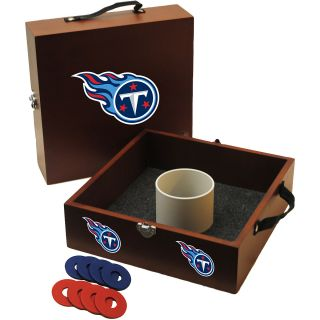 Wild Sports Tennessee Titans Washer Toss (WT D NFL130)