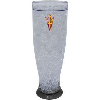 Hunter Arizona State Sun Devils Team Logo Design State of the Art Expandable