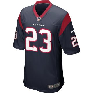 NIKE Youth Houston Texans Arian Foster Game Team Color Jersey   Size Large