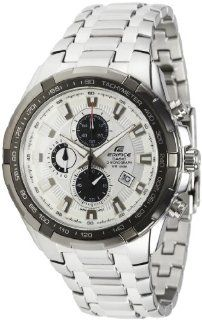 Casio #EF539D 7AV Men's Edifice Chronograph Sports Watch Casio Watches