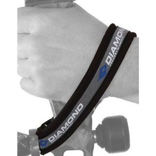 Outdoor Prostaff Outdoor Wrist Wrap Diamond By Bowtech  Archery Equipment  Sports & Outdoors