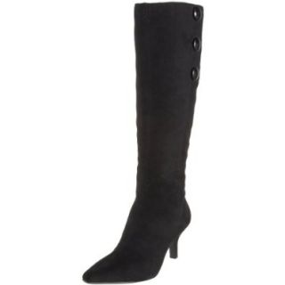 Bella Vita Women's Boutique II Knee High Boot Shoes