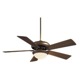 Minka Aire F569 ORB Supra 52 in. Indoor Ceiling Fan   oil rubbed bronze
