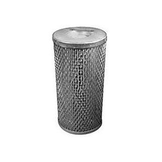 Killer Filter Replacement for HEAVY DUTY AIR AM5101S Industrial Process Filter Cartridges