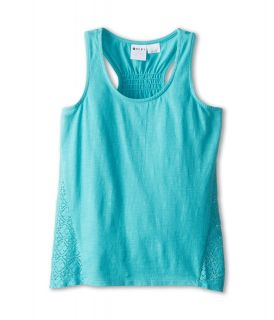 Roxy Kids Dewdrop Tank Girls Sleeveless (Multi)
