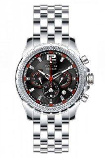 Invicta Signature II Chronograph Mens Watch 7456 Invicta Watches
