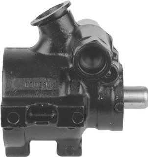 Cardone Industries 20 608 Power Steering Pump Automotive