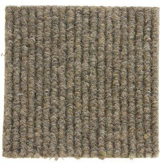 4'x20'   Weathered Wood   Indoor/Outdoor Area Rug Carpet, Runners & Stair Treads with a Premium Nylon Fabric FINISHED EDGES.  Patio, Lawn & Garden