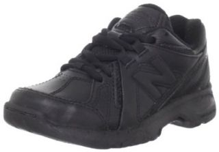 New Balance KX624 Uniform Sneaker (Little Kid/Big Kid) Fashion Sneakers Shoes