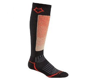 Fox River Mammoth Ski Socks  Athletic Socks  Sports & Outdoors