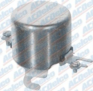 ACDelco F641 Voltage Regulator Automotive
