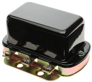 ACDelco E632C Voltage Regulator Automotive