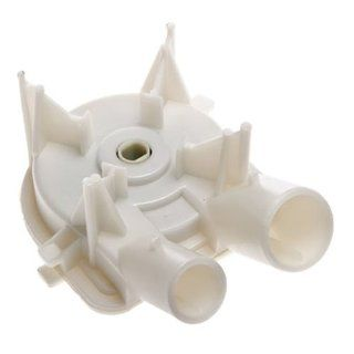 Replacement for Whirlpool Washer Washing Machine Direct Drive Drain Pump 3352293