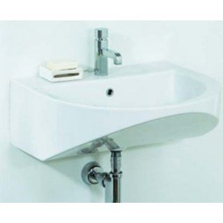 American Standard M953460 0020A COMPLETE DRAIN ASSEM CHR Polished Chrome   Bathroom Sink Drains