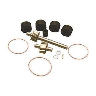 Pump Repair Kit, For Use With RM1041GC