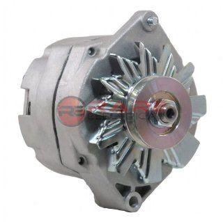 ALTERNATOR JOHN DEERE CRAWLER 400G 655 655B 750 750B 755 755A 755B 850 850B 855 Automotive