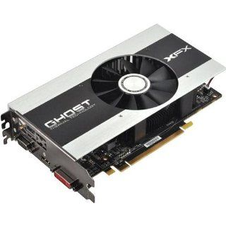 XFX AMD Radeon HD 6850 1GB GDDR5 DVI/VGA/HDMI PCI Express Video Card HD685AZCFC Computers & Accessories