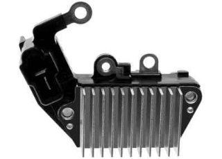 ACDelco U663 Voltage Regulator Automotive