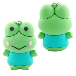 Cartoon Cute High Quality 4gb USB Flash Drive Memory  TBM688 Computers & Accessories