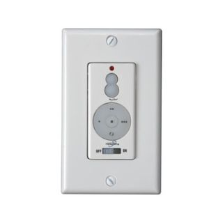 Minka Aire Wall Control for George Kovacs Artemis Ceiling Fan