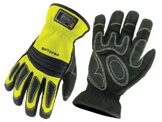 ProFlex 730 Fire & Rescue Performance Gloves   Work Gloves
