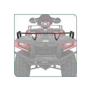 Polaris Sportsman XP Rear Rack Extender / Pt # 2876599 Automotive